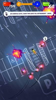 Gamee - Get Away.jpg