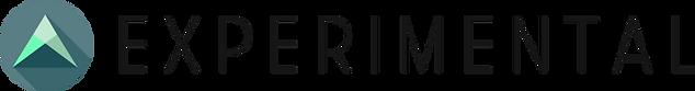 Experimental Logo.png