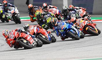 MotoGP image 3.jpg