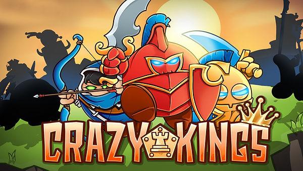 Crazy Kings.jpg