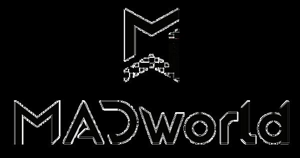 Madworld logo stacked.png