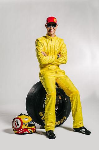 Joey Logano picture 2.jpg