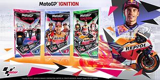 MotoGP Ignition.png
