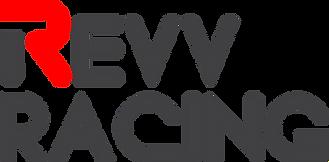 revv_racing_logo__vertical_red_back.png