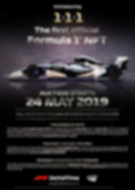 F1 Delta Time_1-1-1_Poster.jpg