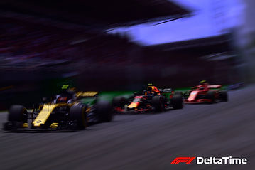 F1 Delta Time MR_2018_Brazil-Sunday_069-