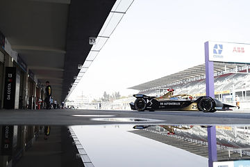 Jean-Eric_Vergne's_(DS_TECHEETAH)_DS_E