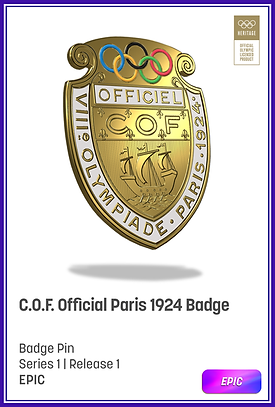 epic_cof_official_paris_1924_badge.png