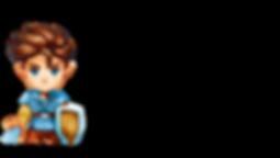 charactors_chatbox_tom-min.png
