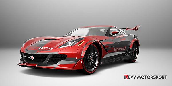 Mid level REVV Racing car NFT 1.jpg