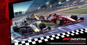 F1 Delta Time.jpeg