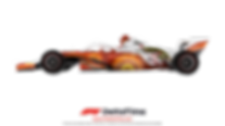 F1 Delta Time_Australia Edition_Side.png