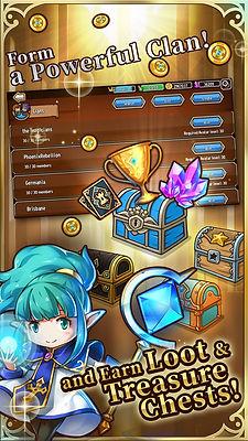 en_US_iOS_5.5_in_screen5.jpg