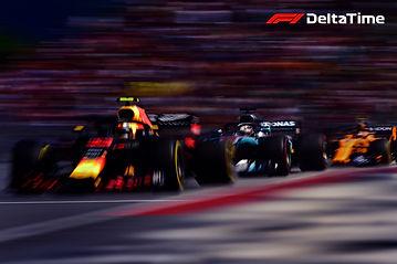 F1 Delta Time MR_2018_Austria-Sunday_030