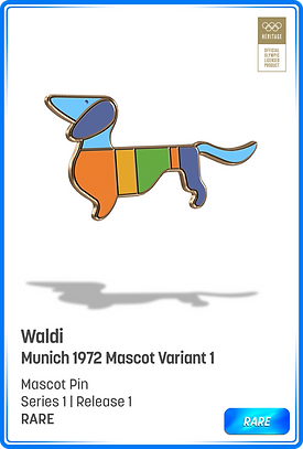 rare_waldi_munich_1972_mascot_variation_