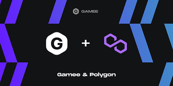 GAMEE partners with Polygon Studios.jpg