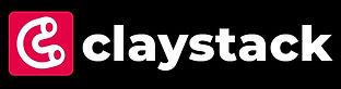 Claystack.jpg
