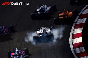 F1 Delta Time MR_2018_China-Sunday_029-m