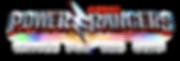POWER RANGERS Battle for the Grid logo.p