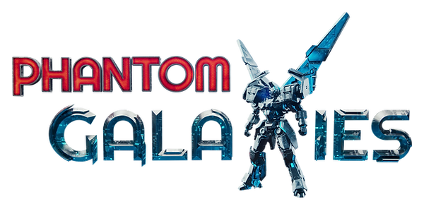PHANTOM-GALAXIES_LOCKUP_HORIZONTAL_RBGA_3K.png