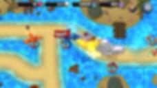 Beast-Quest-Ultimate-Heroes-screenshot-4
