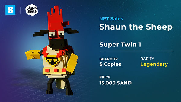 Shaun the Sheep Super Twin 1.jpg