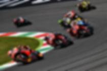 MotoGP-5.jpg