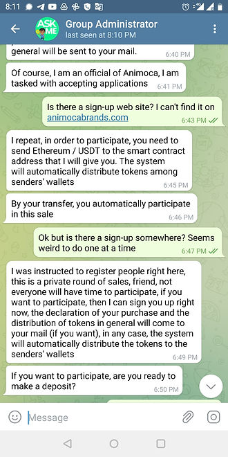 WhatsApp Image 2021-09-13 at 8.50.00 PM.jpeg
