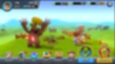 Beast-Quest-Ultimate-Heroes-screenshot-5