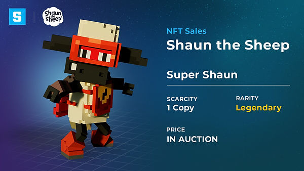Shaun the Sheep Super Shaun.jpg