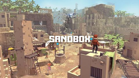 The Sandbox banner.jpg