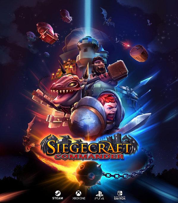 Siegecraft Commander.jpg