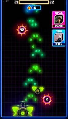 Gamee - Neon Blaster 2.jpg