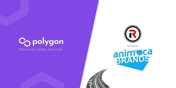 Animoca Brands & Matic.jpg
