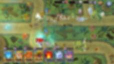 Beast-Quest-Ultimate-Heroes-screenshot-2