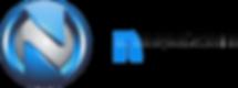 nWay_logo_horizontal.png