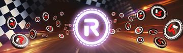 REVV banner.png