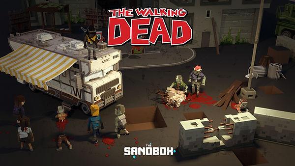 The Sandbox and The Walking Dead 2.jpg