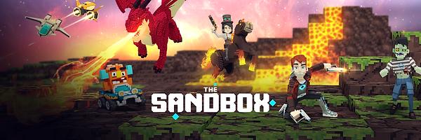 The Sandbox.png