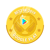 Google Play Best of 2019 Badge.png