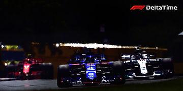 F1 Delta Time MR_2018_Hungary-Saturday_0