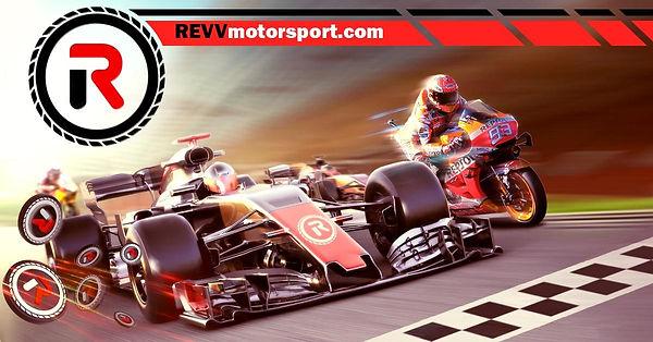 REVV banner.jpg