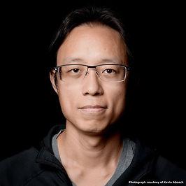Yat Siu (co-founder and chairman of Animoca Brands).jpg