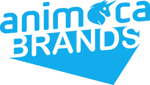 Animoca Brands Monoceros Logo (to be used on a light background).png