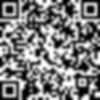 qr_code_CDH_GP_Owned-Landing-SC.png