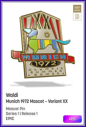 epic_waldi_munich_1972_mascot_variation_