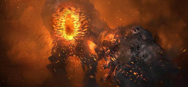 Concept art from an unannounced Next-Gen Blowfish game.jpg