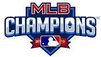 MLB Champions.jpg