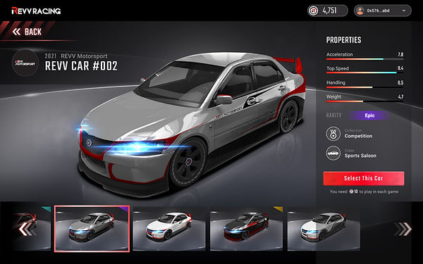 REVV Racing Garage Page.jpg