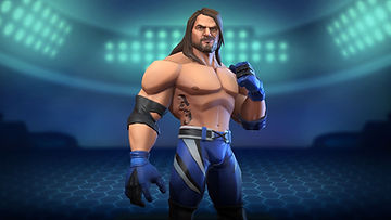 AJ Styles - Pre-Reg Bonus.jpg